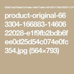 product-original-663304-166883-1460622028-e1f9fb2bdb6fee0d25d54c074e0fc354.jpg (564×793)