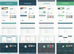 SalesforceIQ-Rebranding