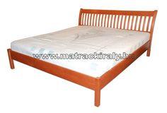 Ágykeretek, Fenyő ágykeret, Bükk ágykeret, Trópusi fa ágykeret, Egyszemélyes és kétszemélyes ágykeret.