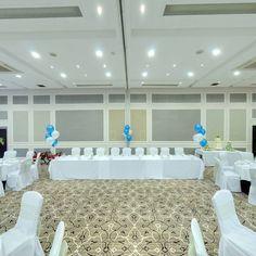 Wedding Venues in Thame Wedding Venues, Wedding Day, Weddings, Table, Top, Wedding Reception Venues, Pi Day Wedding, Wedding Places, Wedding Anniversary