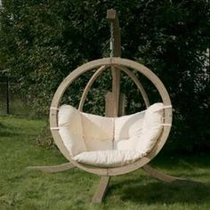 Spartan Daybed By Neoteric Luxury   Contemporary   Patio Furniture And Outdoor  Furniture     By Restoration Hardware