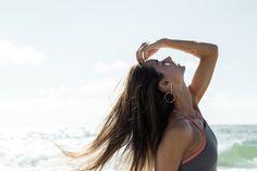 GNew Hair shampoo   Scalp - Men's Hair   Just Nutritive