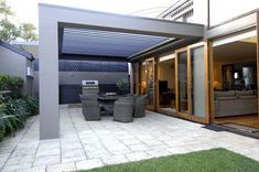 19 Best Retractable Patio Cover Systems Images Decks