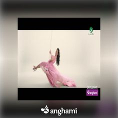 "♫ Play the video ""Halet Hob"" by Elissa on Anghami http://play.anghami.com/video/4244112?bid=/aB1b/Z39IuF910q"