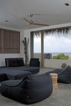 Piet Boon. Bonaire. Caribbean. Beach House. Nature. Interior. Relax. Chill.