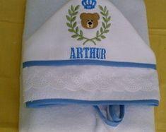 Hooded Bath Towels, Crib Sheets, Diapers, Dots, Dressmaking