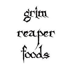 http://www.peperhuis.nl/shop/merken/grim-reaper-foods/