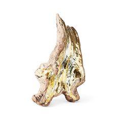 Pu Kan Chiang by Michal David Green - Coup D'Etat Abstract Sculpture, Lion Sculpture, David Green, Statue, Sculptures, Sculpture