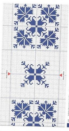 Thrilling Designing Your Own Cross Stitch Embroidery Patterns Ideas. Exhilarating Designing Your Own Cross Stitch Embroidery Patterns Ideas. Biscornu Cross Stitch, Cross Stitch Heart, Beaded Cross Stitch, Cross Stitch Borders, Cross Stitch Designs, Cross Stitching, Cross Stitch Embroidery, Cross Stitch Patterns, Bobbin Lace Patterns