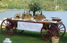 Cool and Quirky Wedding Food Trends for 2015 – Wedding Planning Buckinghamshire and London Quirky Wedding, Unique Weddings, Rustic Wedding, Plum Wedding, Summer Wedding, Wine And Cheese Party, Wine Cheese, Cheese Bar, Gourmet Cheese