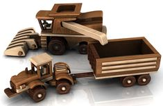 Check Out These Tips About Wooden Toy plans Woodworking is both a valuable trade and an artistic skill. There are many facets to woodworking which is why it is so enjoyable. Wooden Toy Cars, Wooden Plane, Woodworking Toys, Woodworking Projects, Wood Toys Plans, Art Supply Stores, White Patterns, How To Plan, Toy Barn