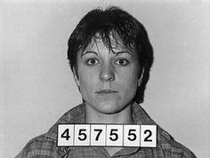Lexie Patterson - Prisoner Cell Block H Wiki
