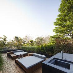 Galería de Residencia Prime Nature / Department of Architecture - 7