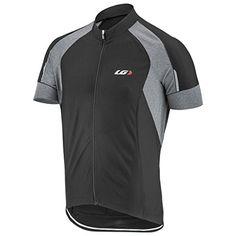 Amazon.com   Adrenaline Promotions TCU Cycling Jersey fe87c4da7