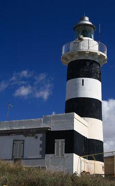 Capo S.Elia 24. Sardegna