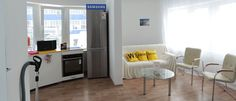 New technology can create affordable homes with less waste & more value! Looking forward to the maturity of these developments! http://mashable.com/2017/03/03/3d-house-24-hours/?utm_content=buffer298db&utm_medium=social&utm_source=pinterest.com&utm_campaign=buffer#rhLIv54EGOqa