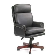 Office Chair From Amazon -- Details can be found by clicking on the image.Note:It is affiliate link to Amazon.