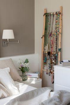 visit our website for the latest home decor trends . Bedroom Desk, Bedroom Art, Interior Styling, Interior Decorating, Interior Design, Room Decor, Wall Decor, Shabby, Home Decor Trends