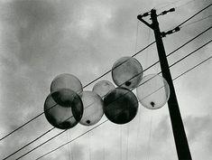 Sem Título 1948 | Geraldo de Barros