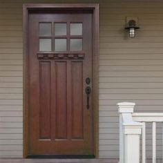 doors for sale,cheap house doors,home doors
