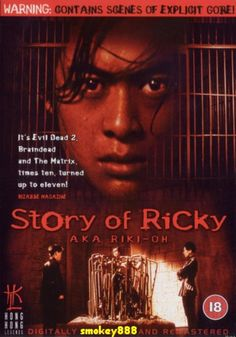 A young man with superhuman strength is incarcerated at a prison run by corrupt officials and seeks to use his martial arts to clean up the system.
