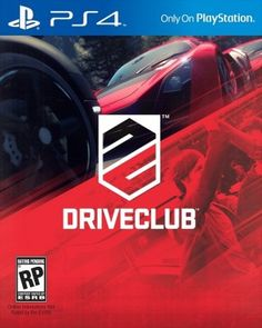 Our review for Driveclub out now for PlayStation 4 is live! Read on below to find out what we thought of it!
