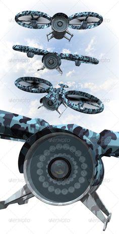 Surveillance Dronewww.SELLaBIZ.gr ΠΩΛΗΣΕΙΣ ΕΠΙΧΕΙΡΗΣΕΩΝ ΔΩΡΕΑΝ ΑΓΓΕΛΙΕΣ ΠΩΛΗΣΗΣ ΕΠΙΧΕΙΡΗΣΗΣ BUSINESS FOR SALE FREE OF CHARGE PUBLICATION