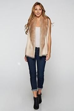 Free Shipping! 10% Off Your First Order!  Boho Chic, Stylish Trendy Fashions for Women!