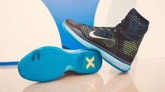 Release Date: Nike Kobe 10 Elite 'Armed Forces'