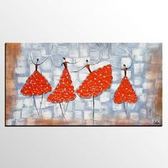 Ballet Dancer Portray, Up to date Artwork, Canvas Portray, Summary Portray Ballet Painting, Hand Painting Art, Online Painting, Painting Abstract, Modern Artwork, Contemporary Paintings, Simple Artwork, Hand Painted Canvas, Canvas Wall Art
