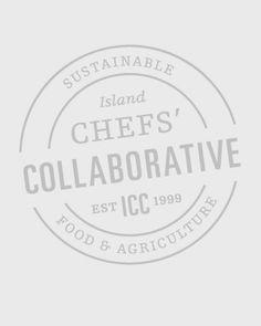 Island Chefs' Collaborative (ICC) Jen Gidora Chefs, Continue Reading, I Am Awesome, Island, Islands