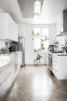 At home with Skandinavisk | Scandinavian Deko.