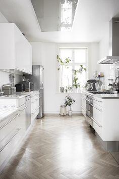 At home with Skandinavisk   Scandinavian Deko.