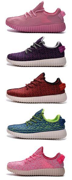 10 migliori adidas yeezy immagini su pinterest yeezy 350, kanye west e