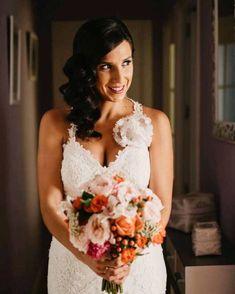 Innovias   Blog de Innovias – Vestidos de novia a precios de fabrica Lace Wedding, Wedding Dresses, Blog, Fashion, Wedding Dress Lace, Bridal Hairstyles, Latest Trends, Brides, Bride Dresses