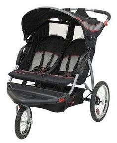 37 Best Twin Strollers With Car Seats Images Twin