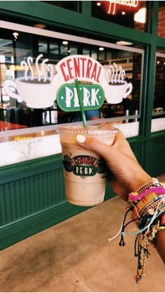 Wonderful Cool Ideas: Coffee Morning Flyer but first coffee decor.Spilled Coffee Humor but first coffee decor. Iced Coffee, Coffee Drinks, Coffee Time, Cappuccino Coffee, Coffee Corner, Decaf Coffee, Coffee Cozy, Coffee Gifts, White Coffee