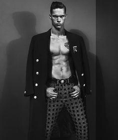 Versace Men