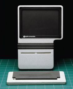 apple-hartmut-esslinger-design-steve-jobs16