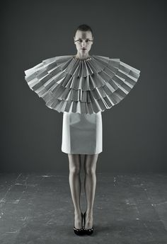 black and white wearable art - Google Search