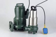 Get the online business directory of submersible sewage pump on India's largest business search engine.