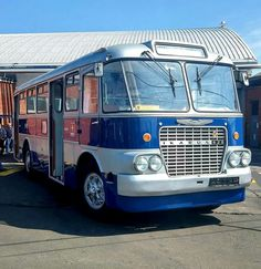 4x4, Tramway, Classic Motors, Busses, Commercial Vehicle, Diesel Trucks, Locomotive, Old Cars, Motorhome