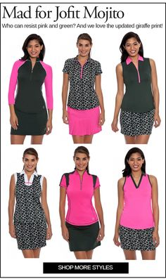 b991aaa7b9 48 Best Golf skirts images in 2019 | Golf apparel, Golf Clothing ...