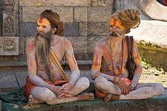 Hermit - Wikipedia, the free encyclopedia