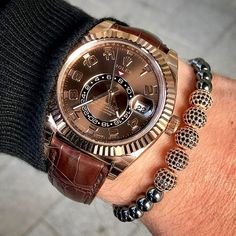 Today's | http://ift.tt/2cBdL3X shares Rolex Watches collection #Get #men #rolex #watches #fashion
