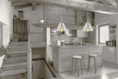 Home Decor, Furniture, Decor, Table