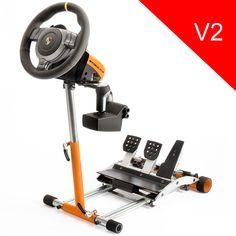 Wheel Stand Pro for Porsche GT3 /CSR /CSP wheels - DELUXE V2 - Buy online - Wheelstandpro