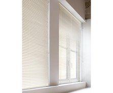 Energiebesparend - Ideale raamisolatie - screendoeken - thermoscreen rolgordijn - perlex plisségordijn - thermostop jaloezie - Copahome