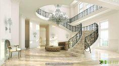 3d-classic-living-room-interior-design-81515-1900.jpg
