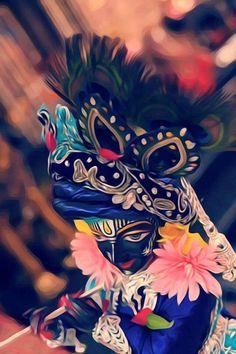 Lord Shri Krishna Murlimanohar G hanashyam Ganesh Images, Lord Krishna Images, Radha Krishna Pictures, Krishna Photos, Hanuman Photos, Little Krishna, Cute Krishna, Radha Krishna Love, Radha Radha
